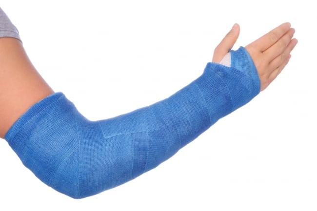 Så minskar du risken för osteoporos