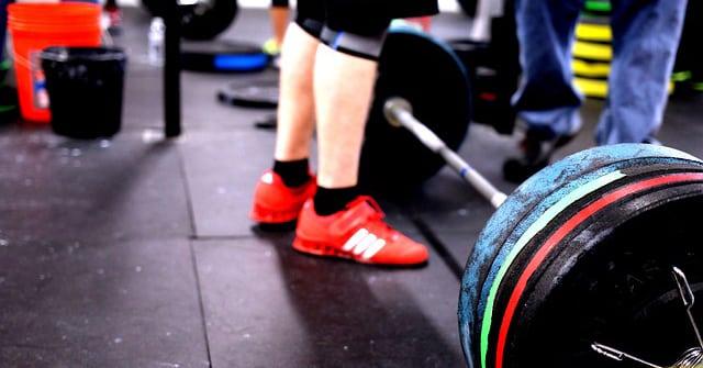 8 vanliga frågor om kost och träning