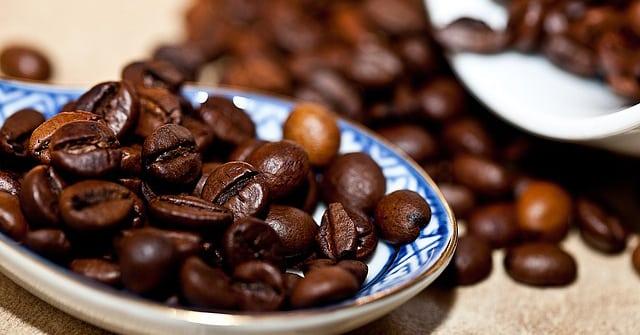 Ny studie: Kaffe kan förlänga livet