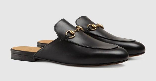 Slip-in - Giannas heta modetips