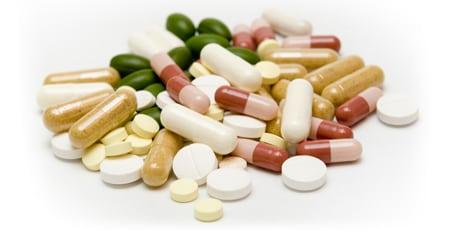 Är läkemedlet dopingklassat?