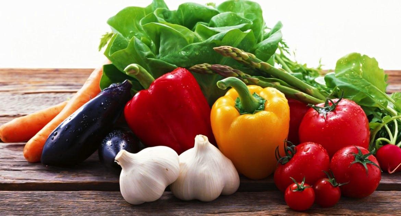 Nyttig kost kan minska risken att föda i förtid