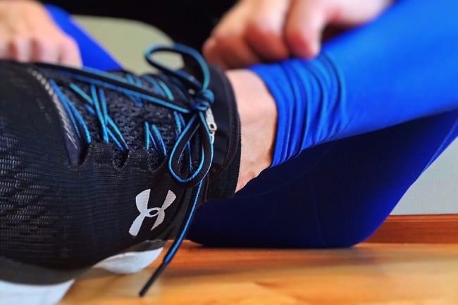 11 sätt att göra träningen roligare