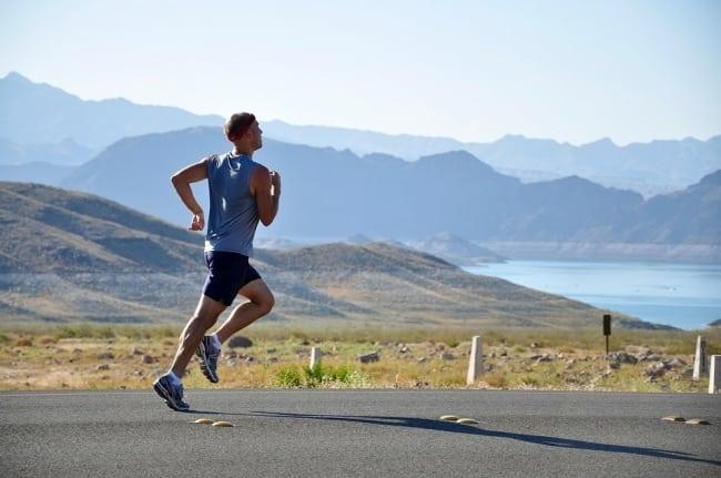 5 vanliga löparmisstag och hur du kan undvika dem!