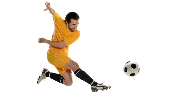 Guide till sportsbetting online