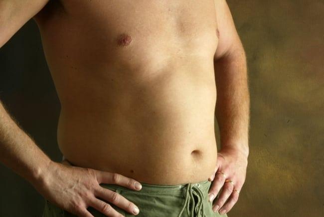 Ny studie: Lågkolhydratkost bäst för vikt och hälsovärden