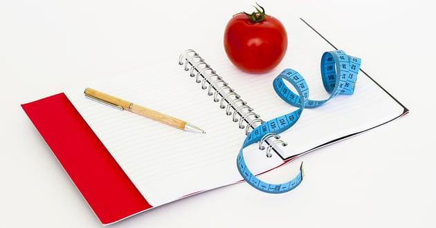 Nya kostråd: Så ska du äta för att undvika övervikt
