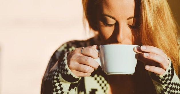 Så undviker du en förkylning – 10 tips