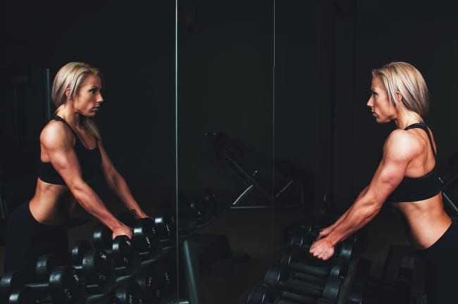 5 heta träningstrender under 2017