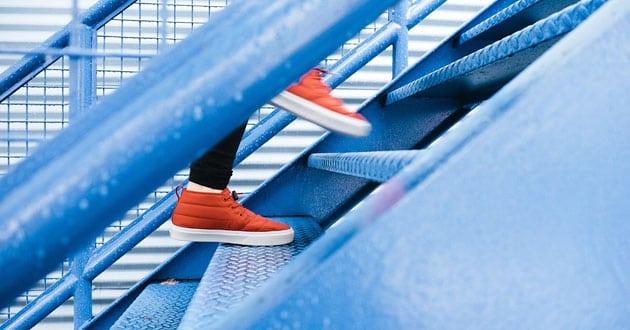 Smygträna i vardagen – 3 knep
