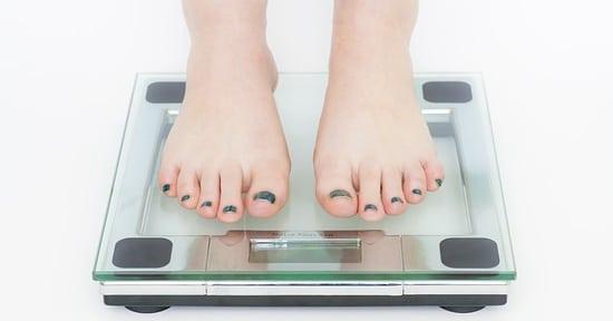 Forskare: Protein kan skydda mot fetma och typ 2 diabetes