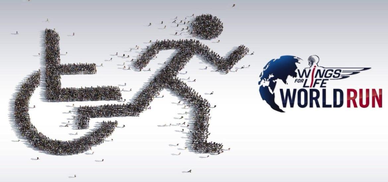 Löparlopp: Spring för dem som inte kan