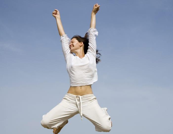 7 tips som hjälper dig att lyckas