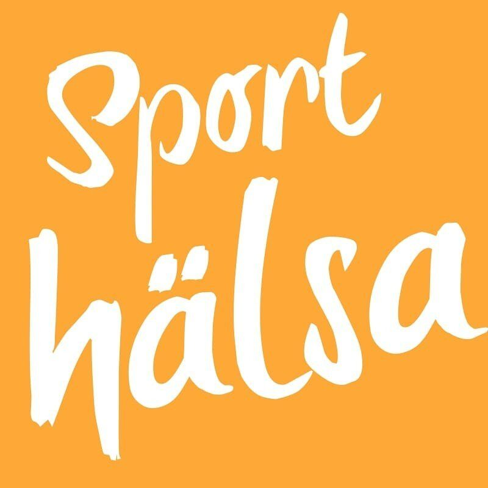 SportHälsa.se