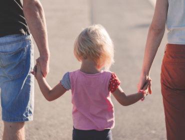 vad är familjerådgivning
