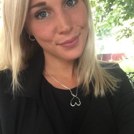Sofia Strand