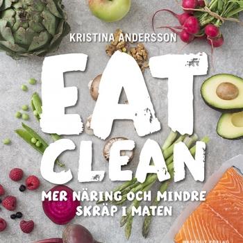 sites/default/files/EAT-CLEAN-omslag.jpg