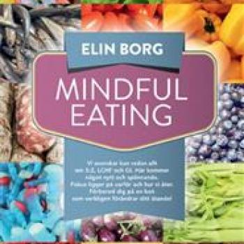 sites/default/files/mindful-eating.jpg