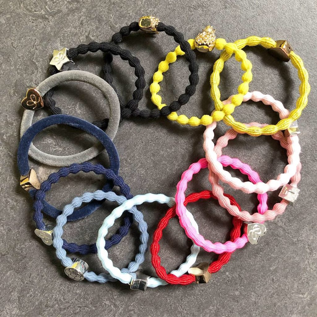 Bangle bands ByEloiseLondon