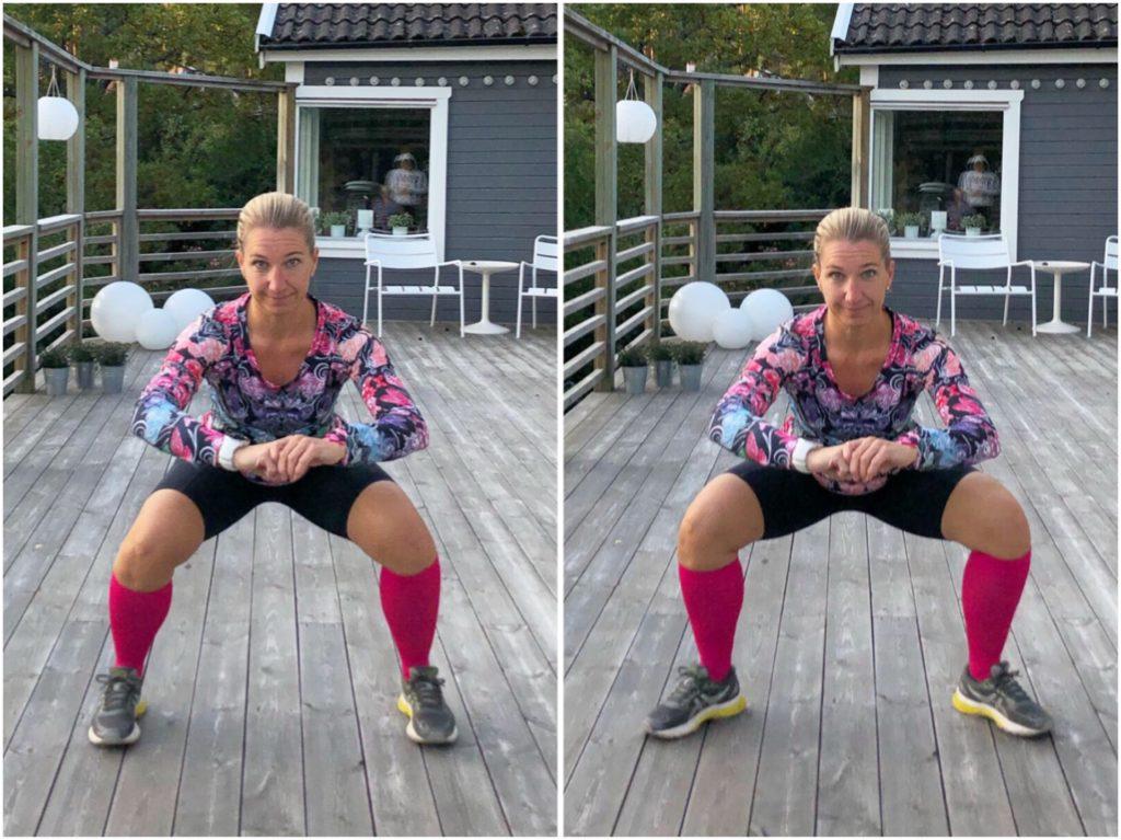 Breda squathopp