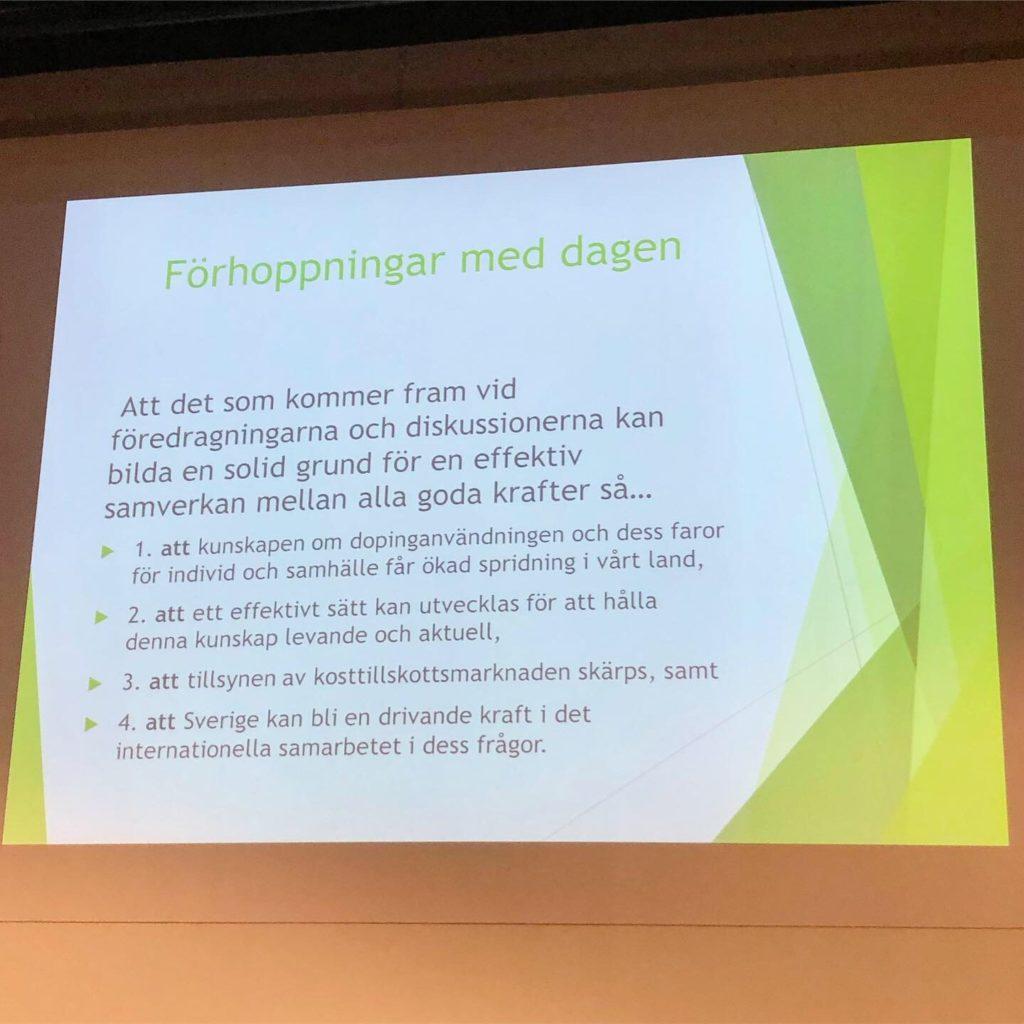 Arne Ljungqvist önskar