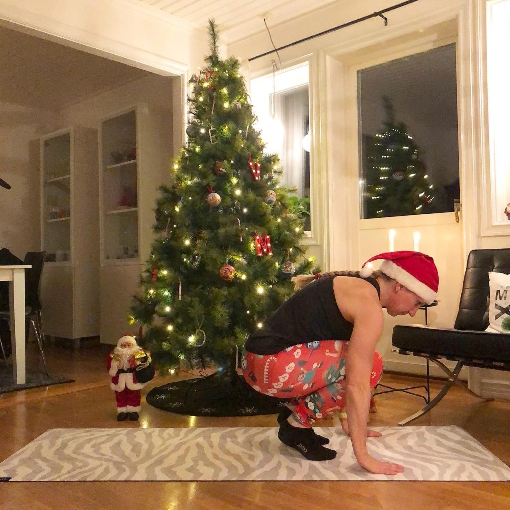 24 december - Julkalender 2019