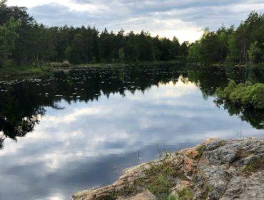 Lunnsjön