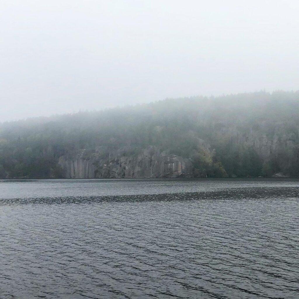 Ågelsjön