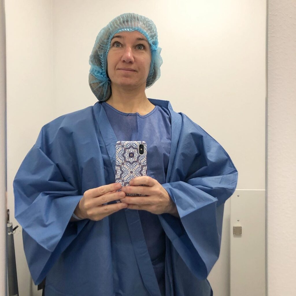 operationsdagen