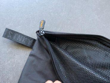 STNKY bag