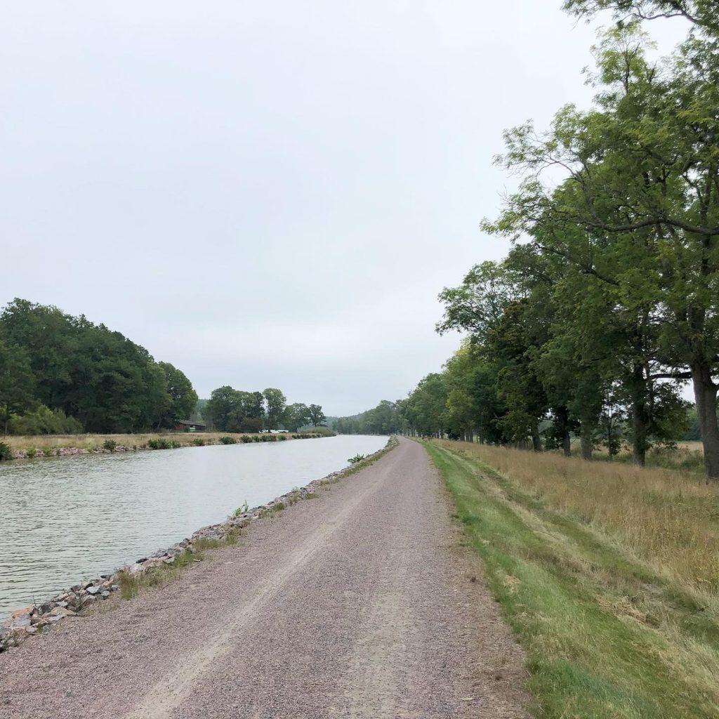 Kanalbanken