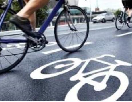 hastighet dating cykling snabba enkla dejtingsajter