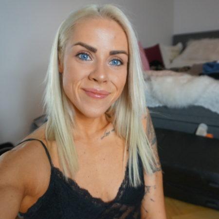 Erica Linnéa