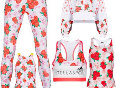 adidas StellaSport ss16 /annalissjanis.se