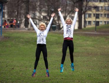 Anna Lissjanis & Milla Åkerlund /annalissjanis.se