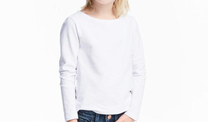 Jonna modell 2