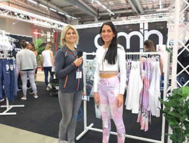 fitnessfestivalen 2017
