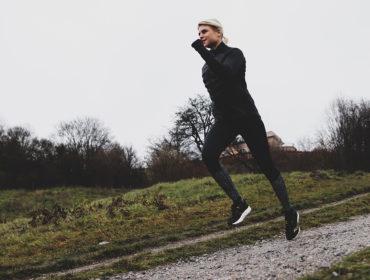 fördelar med löpning