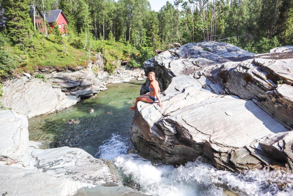 vattenfall vållan Anna Lissjanis