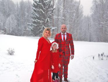 julafton 2019