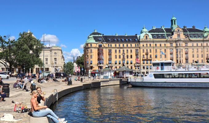 somrigt stockholm