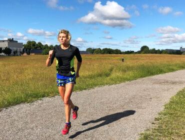 bästa varianter av löpintervaller