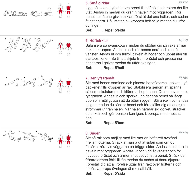 pilatesprogram