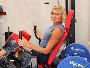 gym1 gymmaskin