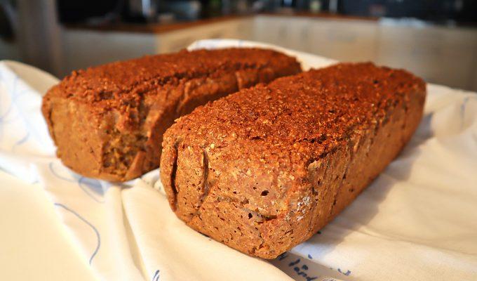 p-bröd