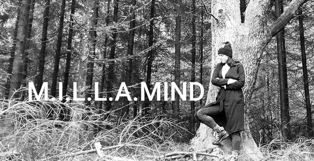 M.I.L.L.A.mind