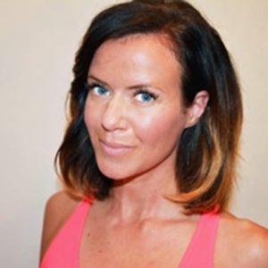 Celinda Andersson